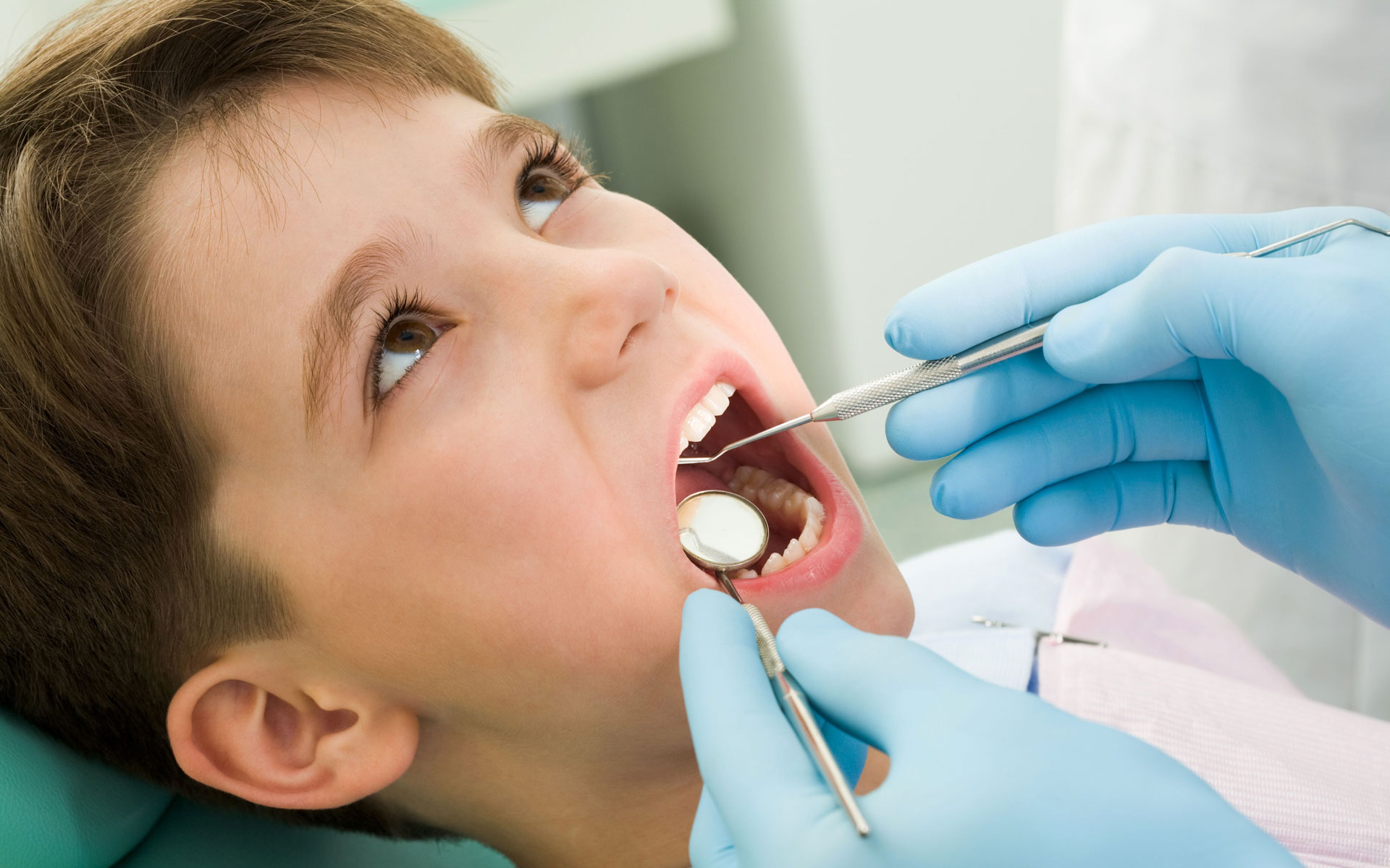 Dental Check Up Downey - Your Downey Dentist